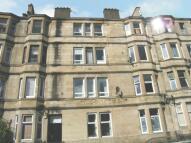 1 bedroom Flat for sale in Marwick Street, Glasgow...