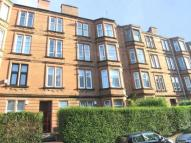 2 bedroom Flat for sale in Garthland Drive, Glasgow...