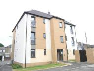 2 bedroom Flat for sale in Smithycroft Road...