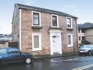 Flat for sale in Carleston Street...