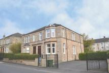 7 bed home for sale in Springboig Road, Glasgow...