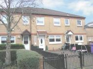 4 bed Terraced home for sale in Claythorn Avenue...