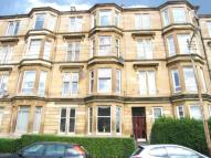 Flat for sale in Finlay Drive, Glasgow