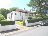 2 bedroom Bungalow for sale in Riddrie Knowes, Glasgow...