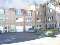 Whitehill Court Terraced property for sale