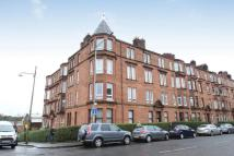 Flat for sale in Alexandra Parade...