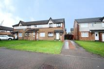 3 bed End of Terrace house in Louden Hill Drive...