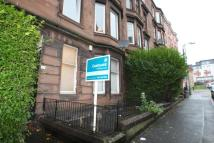 Hillfoot Street Flat for sale