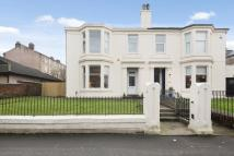 2 bed Flat in Onslow Drive, Dennistoun...