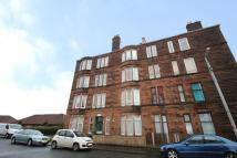 Flat for sale in Greenfield Place...