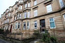 Flat for sale in Craigpark Drive, Glasgow...