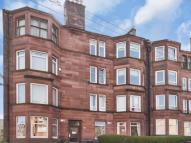 2 bedroom Flat for sale in Golfhill Drive, Glasgow...