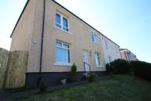 Flat for sale in Liberton Street, Riddrie...