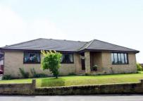 Bungalow for sale in Lowrie Place, Chapelton...