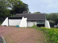3 bedroom Detached property for sale in Calderglen Road...