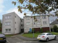 2 bed Flat for sale in Kirkton Place...
