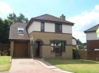 4 bedroom Detached home for sale in Oak Fern Drive...