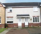 Reay Avenue Terraced property for sale