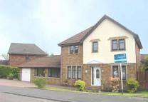 Detached house in Fairlie, Stewartfield...