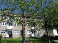 2 bed Flat for sale in Stirling Drive...