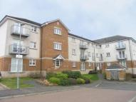2 bed Flat for sale in Stewartfield Gardens...