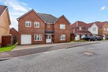 Detached property for sale in Strathspey Avenue...