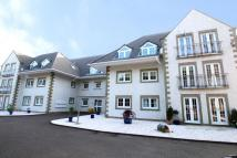 Falconer Court Flat for sale