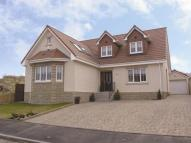 Craigie Brae Detached house for sale