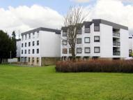 1 bed Flat for sale in Brandon House...