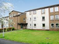 2 bed Flat in May Gardens, Hamilton...
