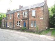 Flat for sale in 2 Croftbank Crescent...