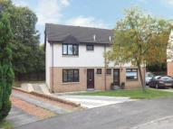 3 bed semi detached property in Ashley Park, Uddingston...