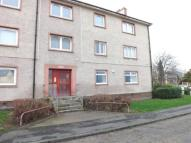 2 bed Flat in Glasgow Road, Hamilton...