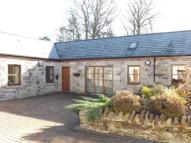 Bungalow for sale in Home Farm, Kerse...