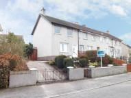 2 bedroom End of Terrace house for sale in Braeside Crescent...