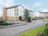 2 bed Flat for sale in Hamilton Park South...