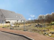 Land in Gateside View for sale