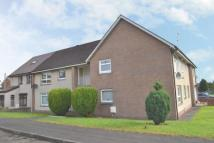 1 bed Flat for sale in Broad Square, Blantyre...
