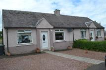 3 bed Bungalow in Ross Terrace, Hamilton...