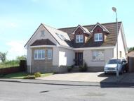 Detached property in Craigie Brae, Lesmahagow...