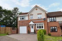 semi detached home for sale in Margaretvale Drive...