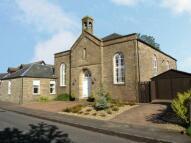 Detached home in Main Street, Braehead...