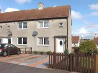 2 bed End of Terrace property in Craignethan View...