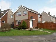 3 bed Detached house for sale in Gordon Terrace, Blantyre...