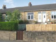 Glasgow Road Terraced property for sale