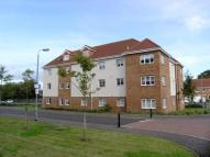 2 bed Flat in Copperwood Court...