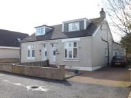 3 bed semi detached property in Gill Road, Wishaw...