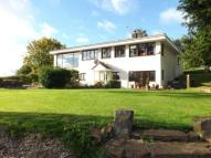 5 bedroom Detached property for sale in Welldale Lane, Nemphlar...