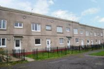2 bedroom Terraced property for sale in Rannoch Way, Bothwell...