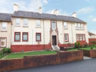 Flat for sale in Glasgow Road, Blantyre...